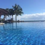Φωτογραφία: Dreams Riviera Cancun Resort & Spa