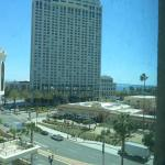 Foto de Embassy Suites San Diego Bay - Downtown