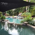 صورة فوتوغرافية لـ ‪Paradise Links Resort Port Douglas‬