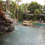 Paradise Links Resort Port Douglas照片