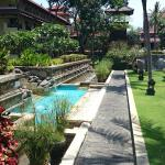 InterContinental Bali Resort Foto