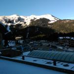 Foto de Guitart La Molina Resort & Spa