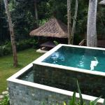 The Luku Boutique Villa & Gallery Foto