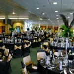 Fab Banqueting Suite