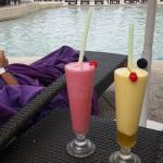 Photo de Hard Rock Hotel Penang