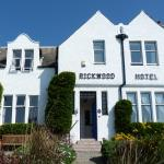 Photo de Rickwood House Hotel