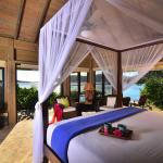 Surfsong Villa Resort