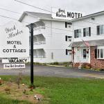 York Harbor Motel and Cottages