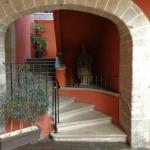 Photo de Boutique Hotel de Cortes