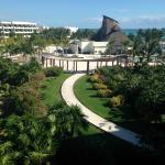 Photo of Secrets Maroma Beach Riviera Cancun