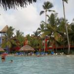 Bild från Caribe Club Princess Beach Resort & Spa