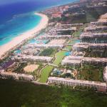 Photo de Hard Rock Hotel & Casino Punta Cana