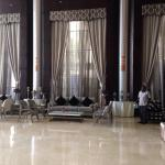 Juffair Grand Hotel Foto