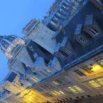 Photo of Hotel Cluny Sorbonne