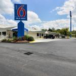 Motel 6 Altoonaの写真