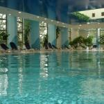 Φωτογραφία: Danubius Health Spa Resort Helia