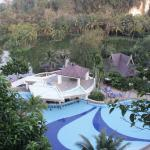 Maritime Park & Spa Resort resmi