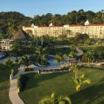 Foto van InterContinental Playa Bonita Resort and Spa