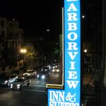 Foto di Harborview Inn and Suites