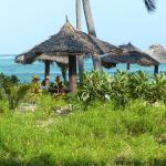 Photo of Breezes Beach Club & Spa, Zanzibar