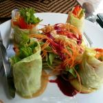 Rasayana Raw Food Cafe
