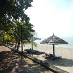 Foto de Sokha Beach Resort