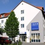 Photo of Tryp Celle