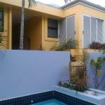 The Pavilions Port Douglas - Boutique Holiday Apartments resmi