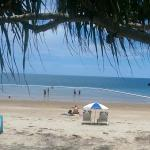 Foto de The Pavilions Port Douglas - Boutique Holiday Apartments