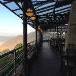 Photo de Ngorongoro Wildlife Lodge