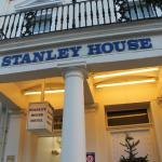 Photo de Stanley House