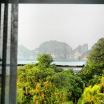 Photo of Phi Phi Andaman Legacy