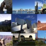 Freedom Tours & Charters - LA Private Tours