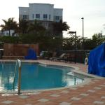 Homewood Suites by Hilton Fort Myers Airport / FGCU resmi