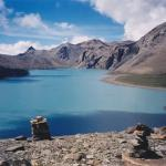 Lovely Nepal Treks and Expedition - Day Tours