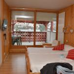 Photo of Hotel les Chalets