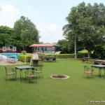 Foto Ranakpur Hill Resort