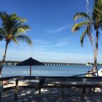 Sugarloaf Key / Key West KOA照片
