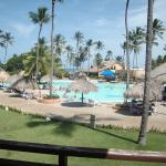 Bilde fra Punta Cana Princess All Suites Resort & Spa