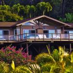StarWind Honeymoon/Vacation Cottage