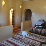 Photo de Guest House Merzouga