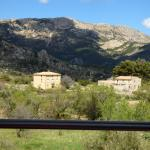 Hostal El Pirineo의 사진