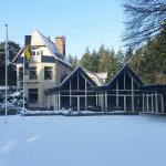 Photo of Hampshire Hotel - Landgoed Stakenberg
