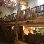 AmericInn Lodge & Suites Pampa - Event Center照片