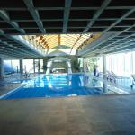 Φωτογραφία: Cacique Inacayal Lake & Spa Hotel