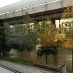 Foto di Four Points by Sheraton Sihlcity Zurich