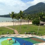Photo of Damai Puri Resort & Spa