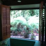 Foto di Balinese Retreat
