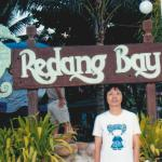 Foto de Redang Bay Resort