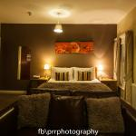 The Bluebell Guest House Foto
